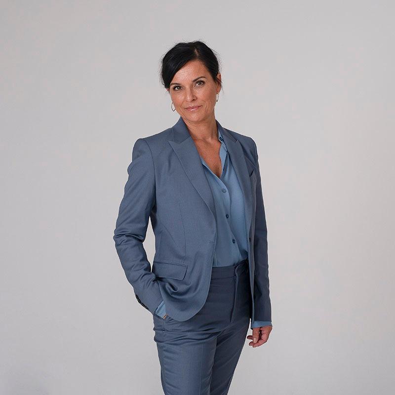 Eirin Ståhl Alexandersen